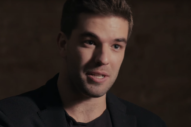 Netflix's Fyre Fest Doc Apparently Tried to Pay Billy McFarland, Too