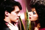 """David Lynch's <i>Blue Velvet</i> Gets Criterion Release with New """"Lost Footage"""""""