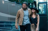 So What Happened to <i>A Star Is Born</i>?