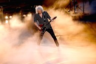 """Oscars 2019: Watch Queen Perform """"We Will Rock You"""" and """"We Are the Champions"""""""