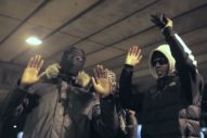YouTube Deletes Dozens More Drill Music Videos at Request of London Police