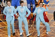 The Lonely Island Announce Spring Tour