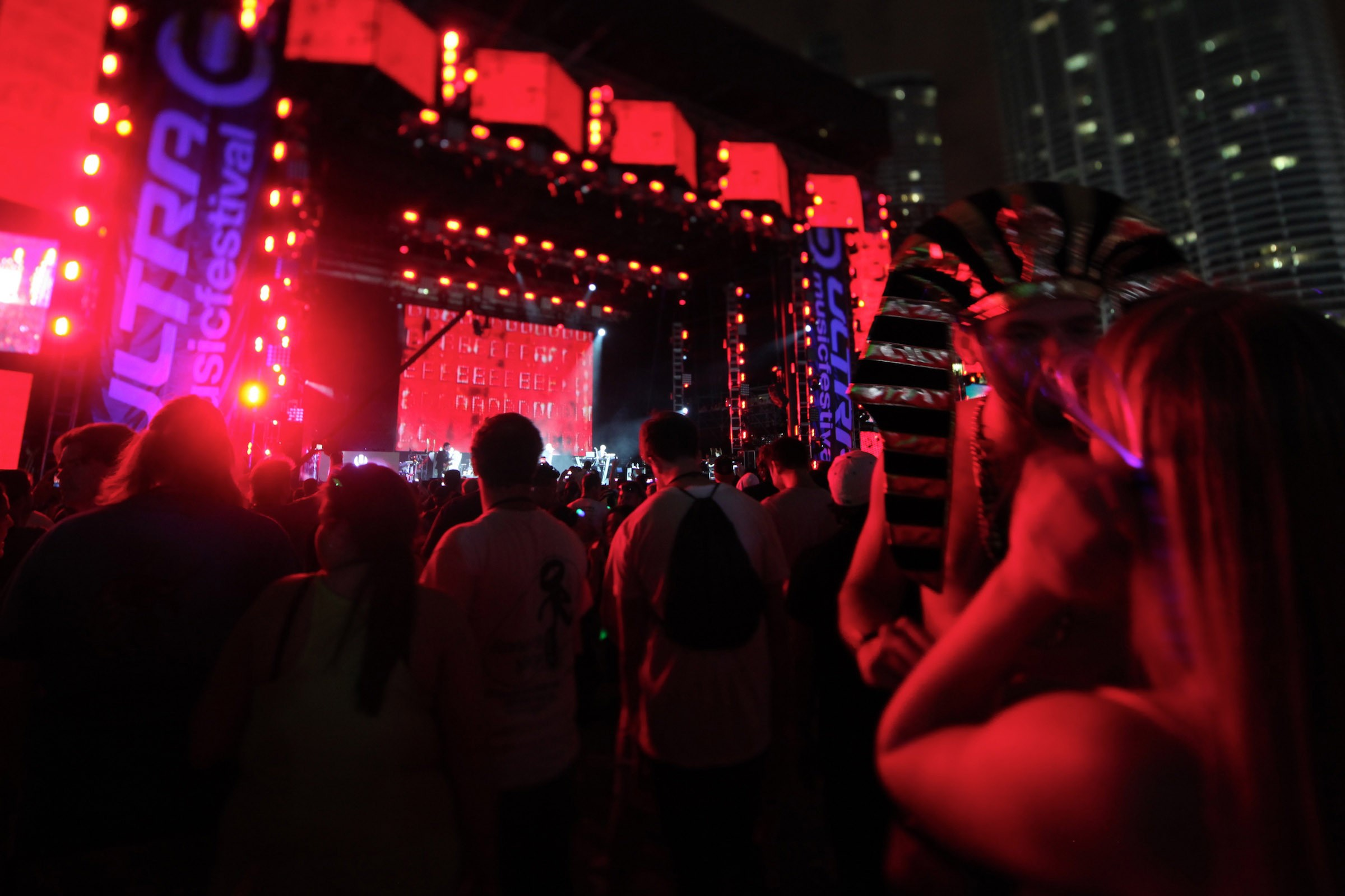 miami-ultra-music-festival-ends-with-chaotic-crowd-exit