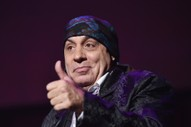 Silvio Dante Is Here to Solve Brexit