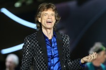 rolling-stones-postpone-tour-due-to-mick-jagger-health