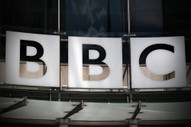Brian Eno, Peter Gabriel, Hundreds More Sign Letter Protesting BBC Radio Cuts