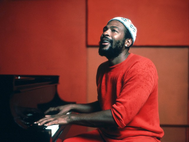 marvin-gaye-youre-the-man-stream