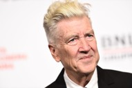 You Can Now Take a 13-Part Masterclass With David Lynch Online