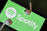 "Spotify to Host Songwriter ""Town Halls"" to Discuss Paying Them Less Money: Report"