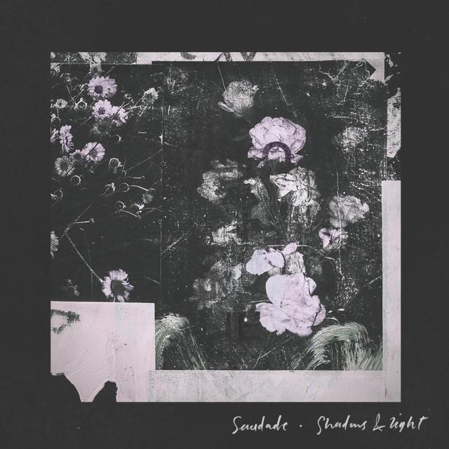 Saudade-Shadows-Light-1552932561-640x640-1552933817