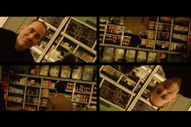 "Video: Vampire Weekend – ""Sunflower"""
