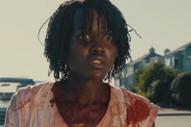 <i>Us</i> Is Far From a Perfect Film and That's a Good Thing