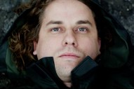 "Video: Kevin Morby – ""Nothing Sacred/All Things Wild"""