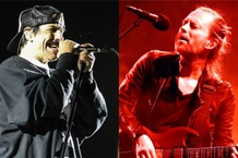 red-hot-chili-peppers-cover-radiohead-pyramid-song-during-egyptian-pyramid-performance-watch