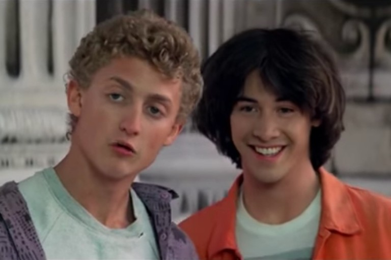 bill-and-ted