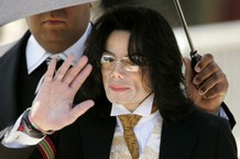 michael-jackson-rock-roll-and-hall-of-fame-leaving-neverland-allegations