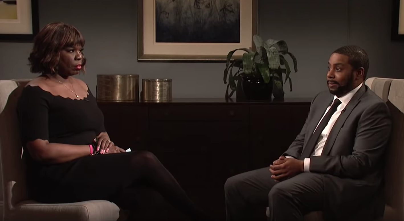 snl-parodies-r-kelly-unhinged-interview-with-gayle-king-watch