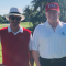 donald-trump-golfs-with-kid-rock-end-of-mueller-investigation