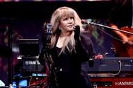 Fleetwood Mac Announces Rescheduled North American Tour Dates