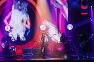 "Courtney Barnett Debuts New Song ""Everybody Here Hates You"" on Australian Radio"