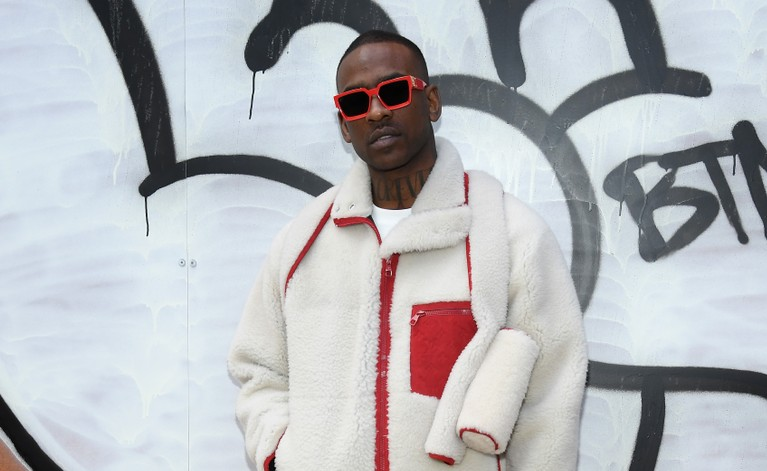 skepta-announces-new-album-ignorance-is-bliss