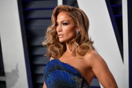 Jennifer Lopez and Cardi B's <i>Hustlers</i> Sets Fall Release Date