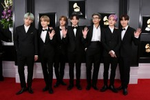 bts-map-of-the-soul-persona=stream