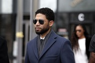"<i>Empire</i> Has ""No Plans"" for Jussie Smollett's Character to Return"