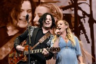 Watch Kacey Musgraves, Jack White, Pistol Annies, & More Cover Loretta Lynn at Nashville Tribute Concert