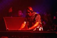 Watch Idris Elba DJ at Coachella 2019