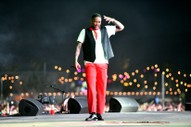Watch YG Perform, Pay Tribute to Nipsey Hussle at Coachella 2019
