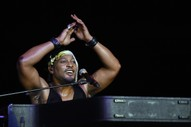 Watch the Trailer for the D'Angelo Documentary <i>Devil's Pie</i>
