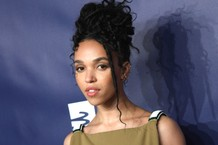 fka-twigs-announces-international-tour