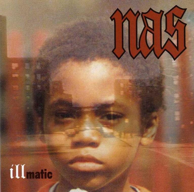 nas-illmatic-review-25th-anniversary
