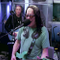 todd-rundgren-covers-weezer-hash-pipe-live-at-siriusxm-watch