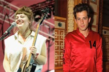 angel-olsen-teases-new-song-with-mark-ronson
