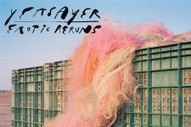 Yeasayer Announce New Album and Tour, Release Two New Songs