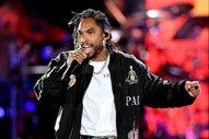 Stream Miguel's New Spanish-Language <i>Te Lo Dije</i> EP