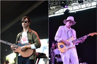 Dirty Projectors and Deerhunter Announce North American Tour