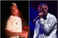 "Chance the Rapper & Lil Yachty – ""Atlanta House Freestyle"""