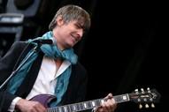 "Hear Stephen Malkmus, Bonnie ""Prince"" Billy, Meg Baird, and Kelsey Lu's New ""Songs for America in 2024″"