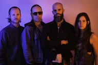 "Video: Baroness – ""Seasons"""