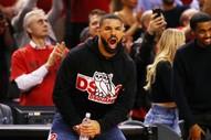 NBA Warns Raptors About Drake Ahead of NBA Finals