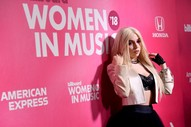 """Here Are the Lyrics to Ava Max's """"Sweet But Psycho"""""""