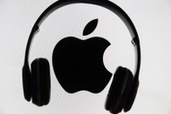 Apple Sued by iTunes Customers Claiming Their Information Was Sold to Third Parties: Report