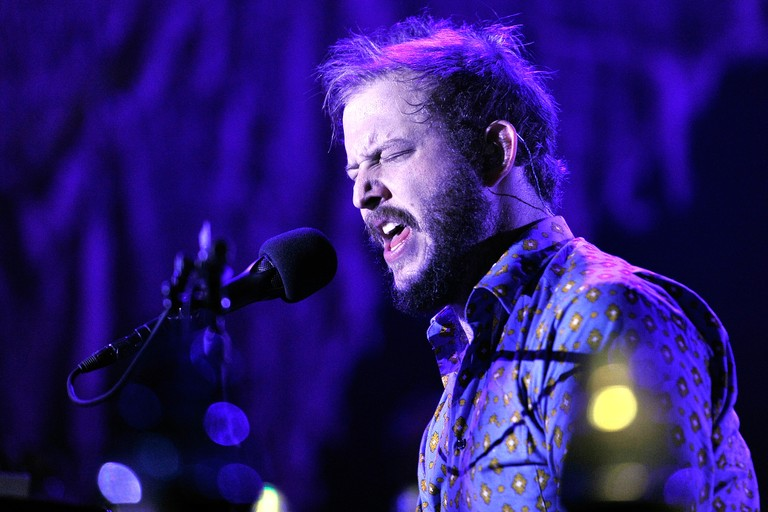 bon-iver-justin-vernon-covers-bob-dylan-37d03d-festival-brooklyn-watch