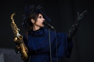 "PJ Harvey Releases ""The Crowded Cell"" Theme for UK Series <i>The Virtues</i>"