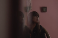 "Cat Power Announces North American Tour, Releases ""Horizon"" Video"