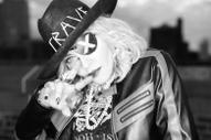 """Video: Madonna – """"Crave"""" (ft. Swae Lee)"""