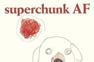 Stream Superchunk's Newish Album <i>Acoustic Foolish</i>